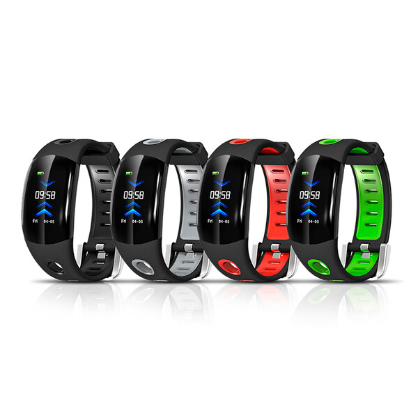DM11 hochqualitativer Activity Tracker
