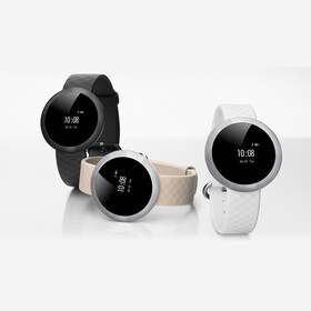 X9 Mini Smartwatch